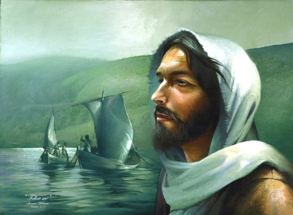 Christian Paintings,paintings of christian,paintings of christian christ, paintings,christian artist,Christian paintings,Christian Paintings, christian artist, Christian Art, paintings of christian paintings of the savior, Christian Paintings, original oil paintings by Spencer Williams.