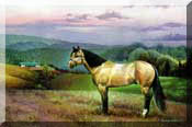 horse painting, landscape paintings,landscape paintings of the smoky mountains, landscape artist, landscapes, landscape paintings by spencer williamsLandscape Paintings, landscape painting of Cades Cove Smoky Mountains, paintings of landscapes, Landscape Paintings,landscape painting,landscapes,cades cove & smoky mountains landscapes,cades cove, landscape art~landscape Artist~Smoky Mountains. Paintings of landscapes from around the world done by Christian artist Spencer Williams ,horse paintings, horse wildlife paintings