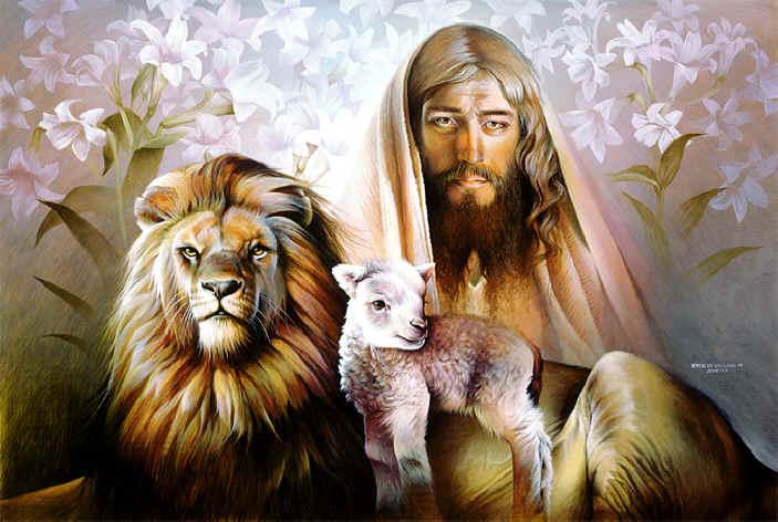 jesus paintings jesus art christian paintings by christian artist