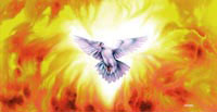 holy spirit fire, holy spirit, fire, pentecostal, dove, spirit, holy spirit